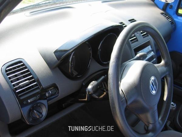 VW LUPO (6X1, 6E1) 10-1998 von project2 - Bild 71689