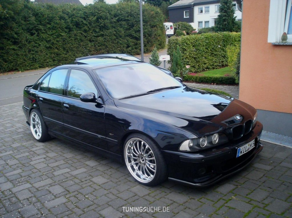 2002 bmw 530d e39 related infomation specifications. Black Bedroom Furniture Sets. Home Design Ideas
