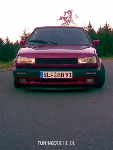 VW GOLF II (19E, 1G1) 07-1991 von nofear2l - Bild 72131