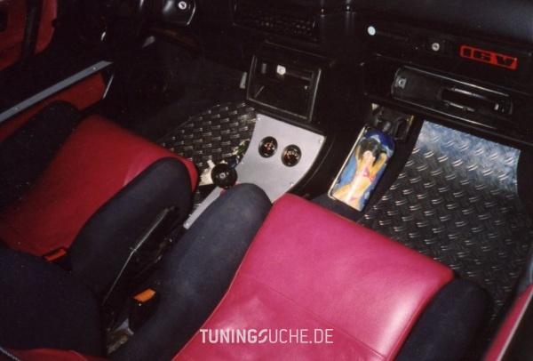 VW GOLF II (19E, 1G1) 07-1991 von nofear2l - Bild 72141