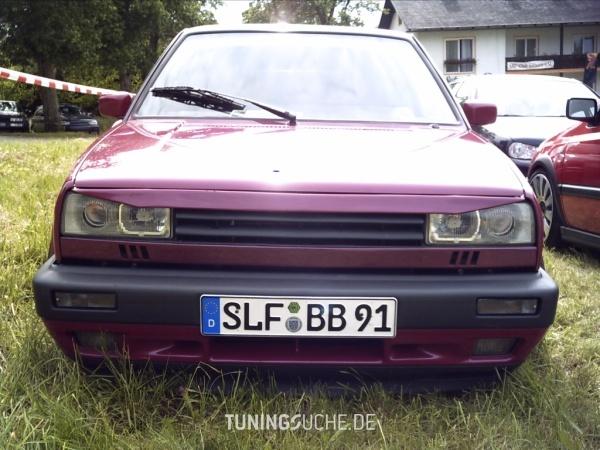 VW GOLF II (19E, 1G1) 07-1991 von nofear2l - Bild 72146