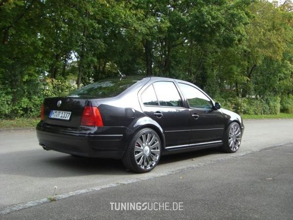 VW BORA (1J2) 08-1999 von R0B - Bild 72843
