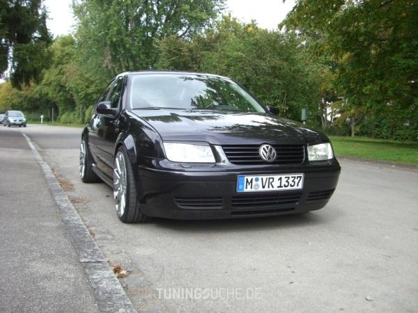 VW BORA (1J2) 08-1999 von R0B - Bild 72847