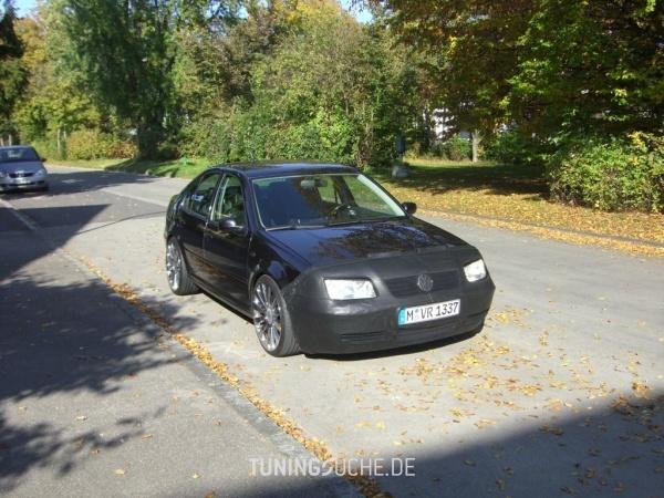 VW BORA (1J2) 08-1999 von R0B - Bild 72852