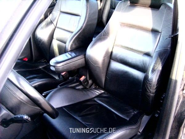 VW BORA (1J2) 08-1999 von R0B - Bild 72853