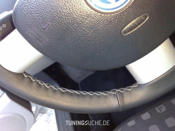 VW NEW BEETLE (9C1, 1C1) 04-1999 von Herbiepower - Bild 74420