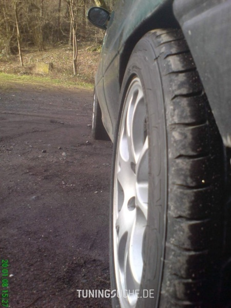Opel ASTRA F CC (53, 54, 58, 59) 06-1996 von Astra4ever - Bild 74983