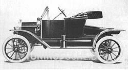 VW GOLF V (1K1) 1.6 V Bild 75388