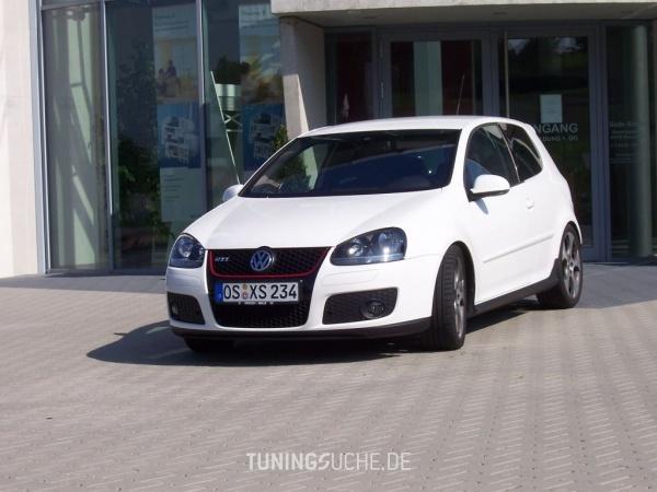 VW GOLF V (1K1) 11-2006 von strapp - Bild 75601