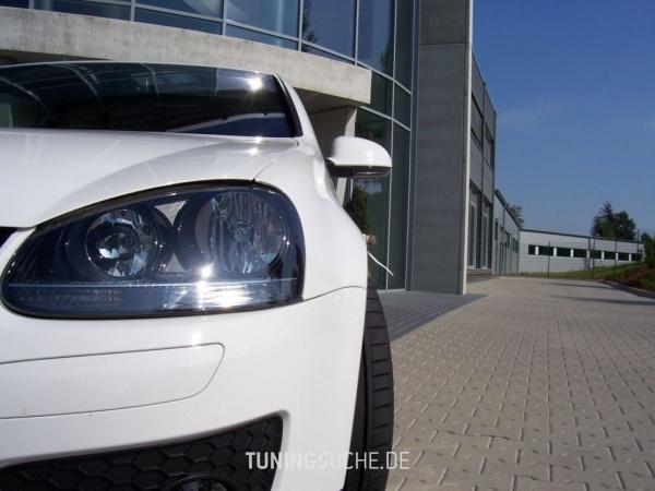 VW GOLF V (1K1) 11-2006 von strapp - Bild 75604