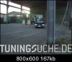 VW GOLF V (1K1) 2.0 GTI GTI Bild 75665