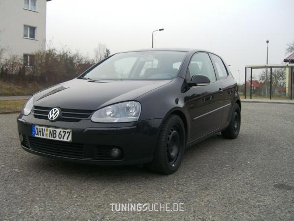 VW GOLF V (1K1) 02-2004 von Nicky - Bild 76106