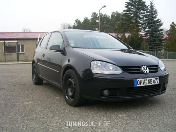 VW GOLF V (1K1) 02-2004 von Nicky - Bild 76107