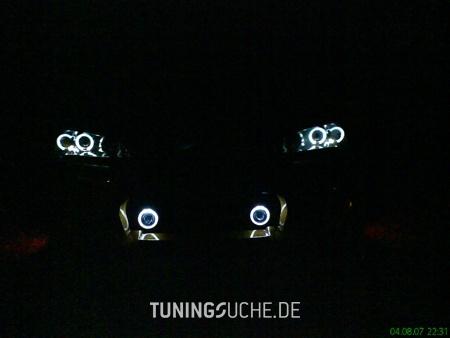 Opel TIGRA (95) 11-1998 von S_P_23 - Bild 77111