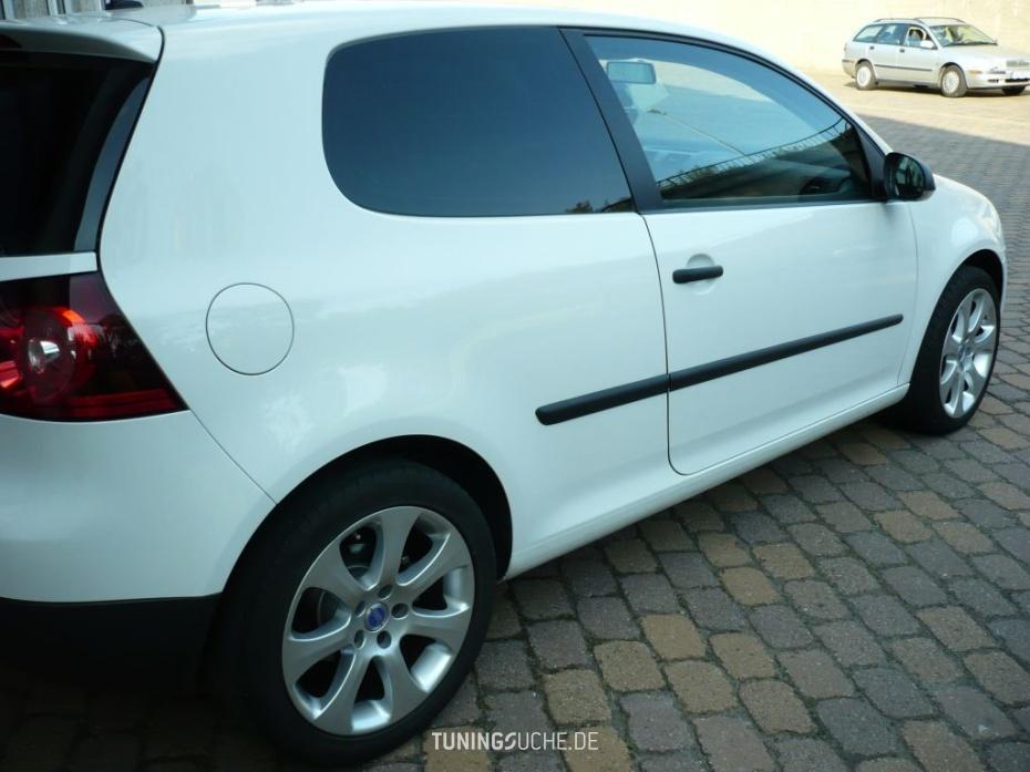 VW GOLF V (1K1) 1.4 16V  Bild 77135