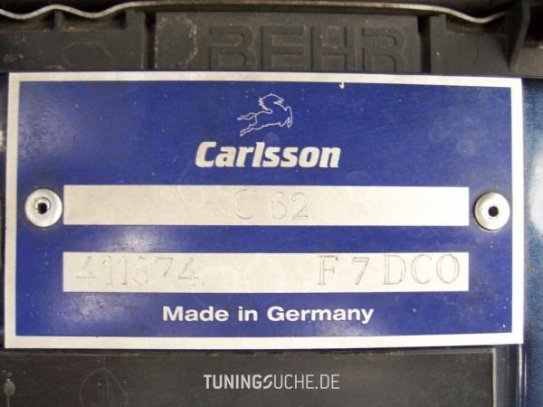 Mercedes Benz E-KLASSE (W210) 08-1997 von GenzPerformance - Bild 77178