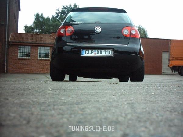 VW GOLF V (1K1) 09-2005 von bjoern_clp - Bild 77391