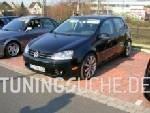 VW GOLF V (1K1) 09-2005 von bjoern_clp - Bild 77392
