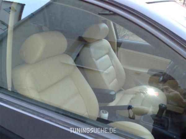 VW PASSAT Variant (3B5) 02-1998 von Streetdevil - Bild 77922