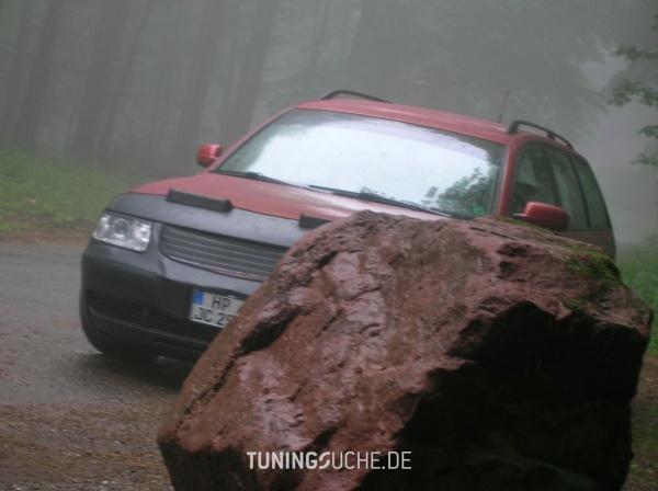 VW GOLF II (19E, 1G1) 12-1998 von Jagger - Bild 78207