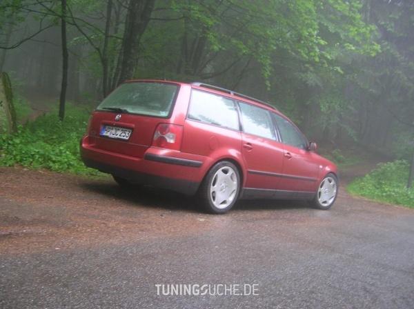 VW GOLF II (19E, 1G1) 12-1998 von Jagger - Bild 78208