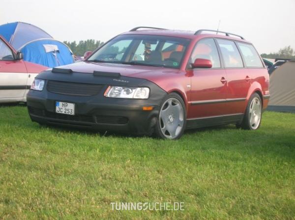 VW GOLF II (19E, 1G1) 12-1998 von Jagger - Bild 78209