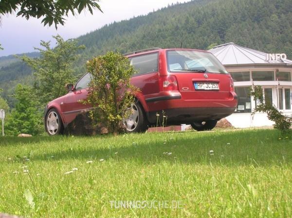 VW GOLF II (19E, 1G1) 12-1998 von Jagger - Bild 78210