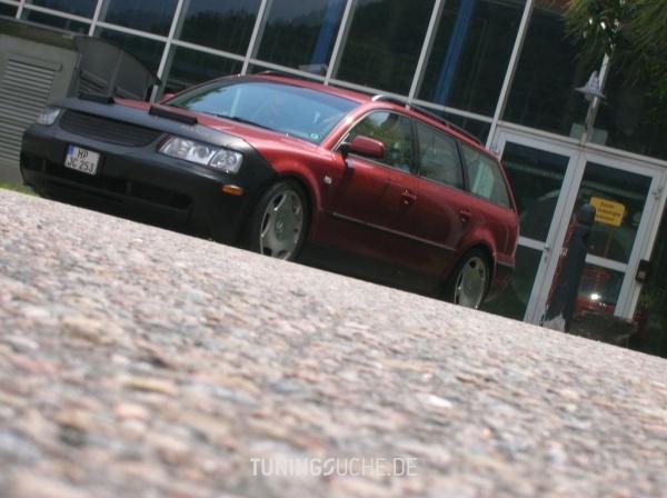 VW GOLF II (19E, 1G1) 12-1998 von Jagger - Bild 78211