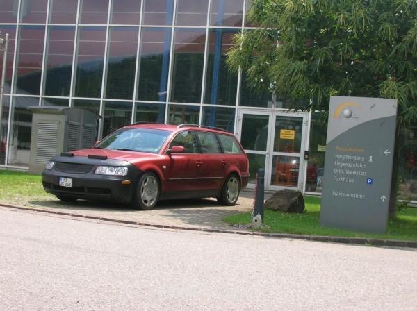 VW GOLF II (19E, 1G1) 12-1998 von Jagger - Bild 78212
