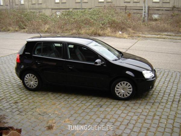 VW GOLF V (1K1) 11-2006 von Elle76 - Bild 78703