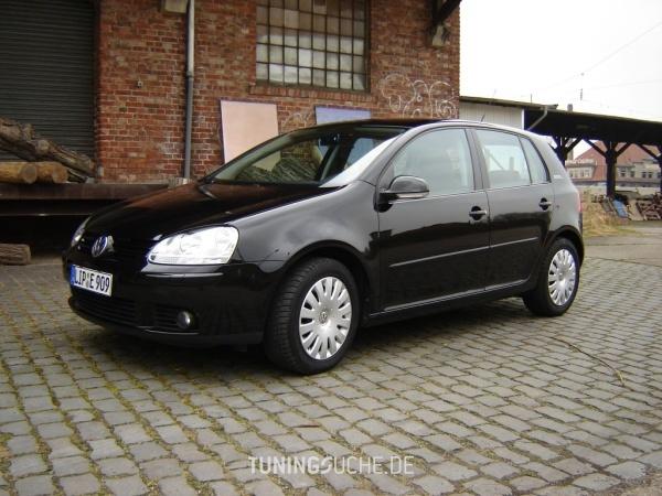 VW GOLF V (1K1) 11-2006 von Elle76 - Bild 78705