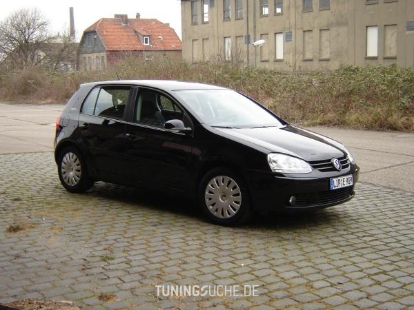 VW GOLF V (1K1) 11-2006 von Elle76 - Bild 78707