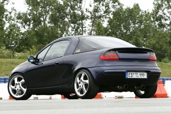 Opel TIGRA (95) 06-1997 von COSMo - Bild 78751