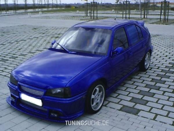 Opel KADETT E (39, 49) 12-1989 von bluedevilzz - Bild 81326