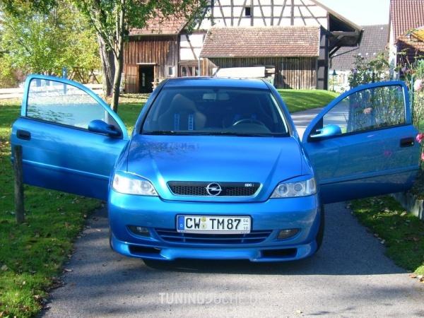 Opel ASTRA G Coupe (F07) 01-2000 von Rosi1987 - Bild 81376
