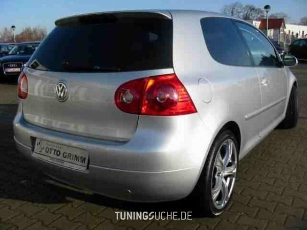 VW GOLF V (1K1) 10-2003 von Sebbi04021988 - Bild 81479