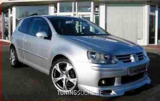 VW GOLF V (1K1) 10-2003 von Sebbi04021988 - Bild 81480