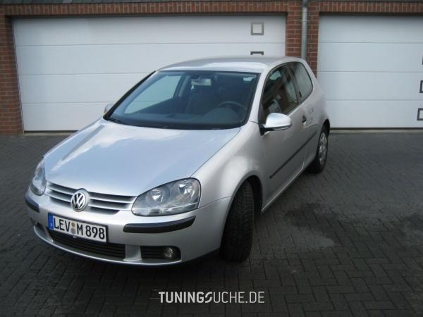 VW GOLF V (1K1) 01-2004 von Mojogrrr - Bild 81831