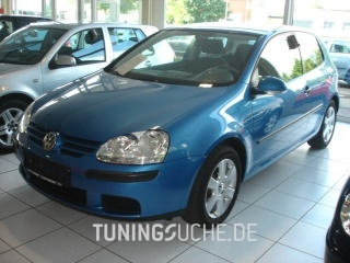 VW GOLF V (1K1) 01-2004 von Maddin006 - Bild 82142