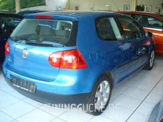 VW GOLF V (1K1) 01-2004 von Maddin006 - Bild 82143