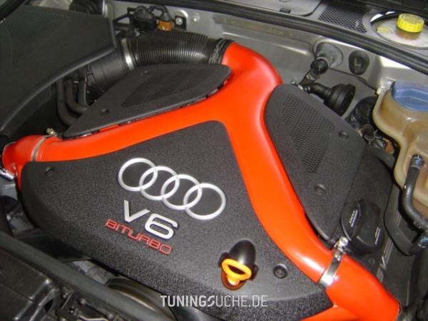 Audi A4 (8D2, B5) 08-2000 von Audi_S4_Bad_Boy - Bild 82666