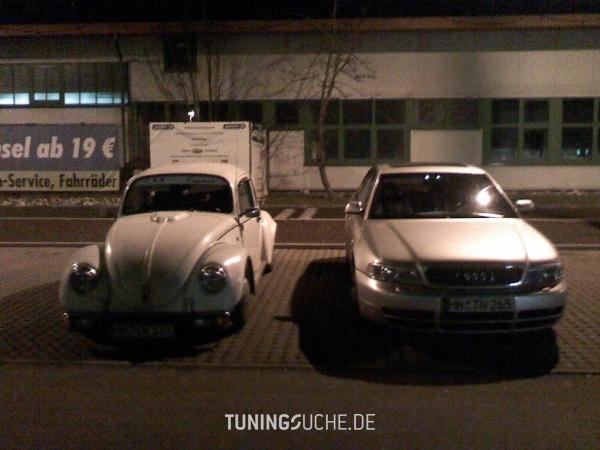 Audi A4 (8D2, B5) 08-2000 von Audi_S4_Bad_Boy - Bild 82668