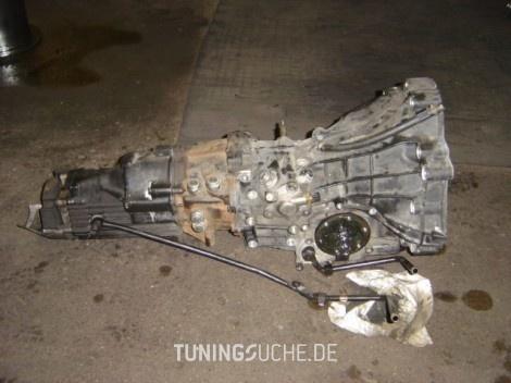 Audi A4 (8D2, B5) 08-2000 von Audi_S4_Bad_Boy - Bild 82673