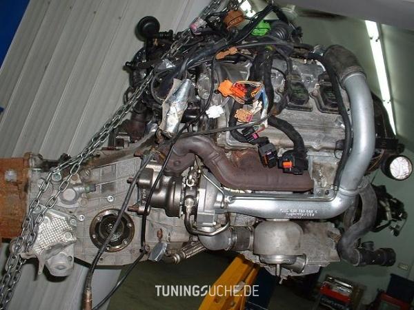 Audi A4 (8D2, B5) 08-2000 von Audi_S4_Bad_Boy - Bild 82674