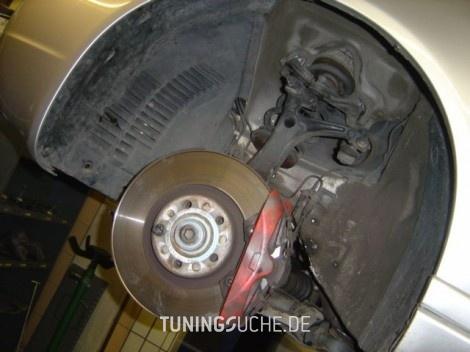 Audi A4 (8D2, B5) 08-2000 von Audi_S4_Bad_Boy - Bild 82675