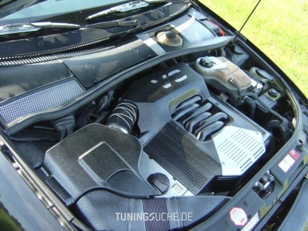 Audi A4 (8D2, B5) 08-2000 von Audi_S4_Bad_Boy - Bild 82682