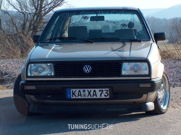 VW JETTA II (19E, 1G2) 04-1984 von Laui - Bild 83053