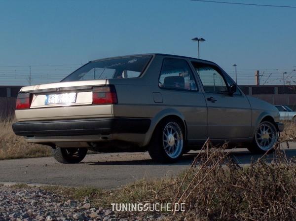 VW JETTA II (19E, 1G2) 04-1984 von Laui - Bild 83054