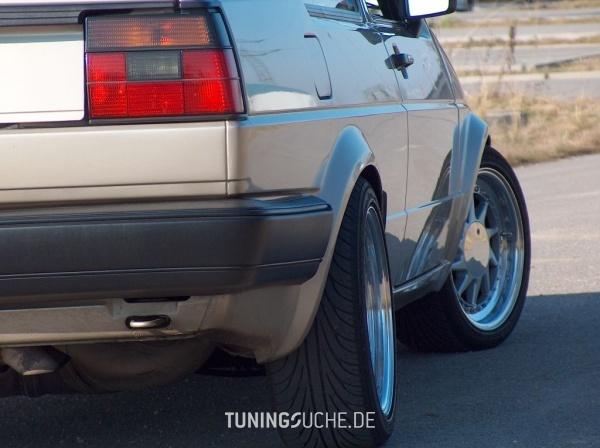 VW JETTA II (19E, 1G2) 04-1984 von Laui - Bild 83057