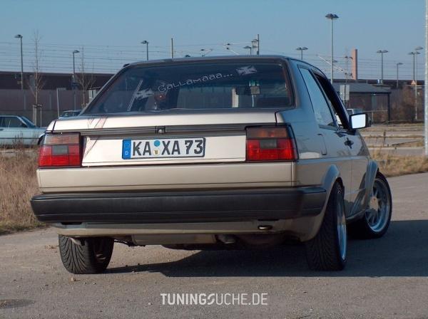 VW JETTA II (19E, 1G2) 04-1984 von Laui - Bild 83059